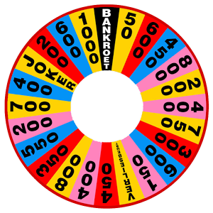 online casino nl wheel book