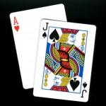 Hoe speel ik blackjack