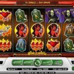 videoslot online casino