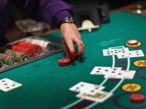 Free Online Casino Signup Bonus